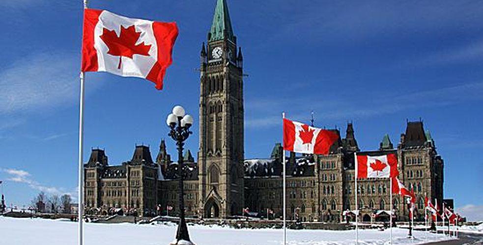 En Direct d'Ottawa : Des interrogations sur la LNTTE Canadienne
