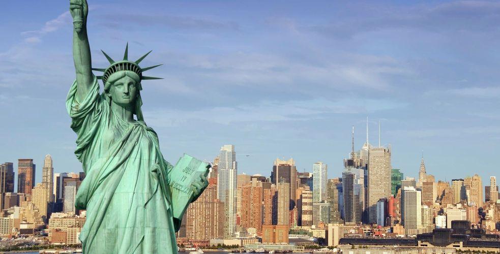Les clients américains obtiennent le retrait d'une nouvelle commission sur les paiements par CB