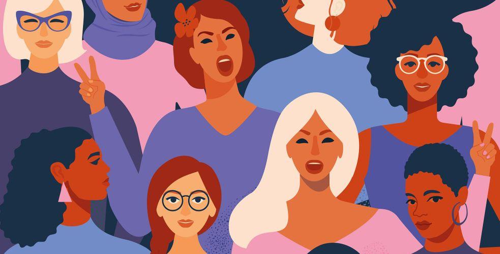La journée des droits des Femmes à… prendre, encore plus ? le pouvoir dans les centres de contacts et l'expérience client