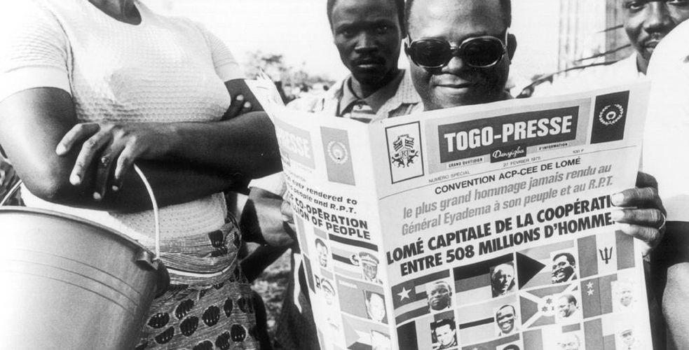Sarcca : J-2 pour la «Convention de Lomé» du service et de l'expérience client