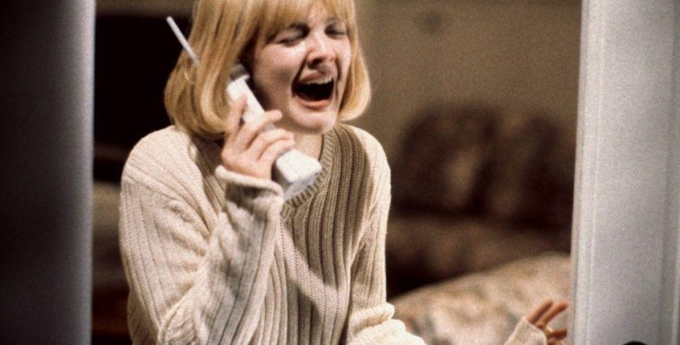 Bloctel, l'outil anti-harcèlement téléphonique