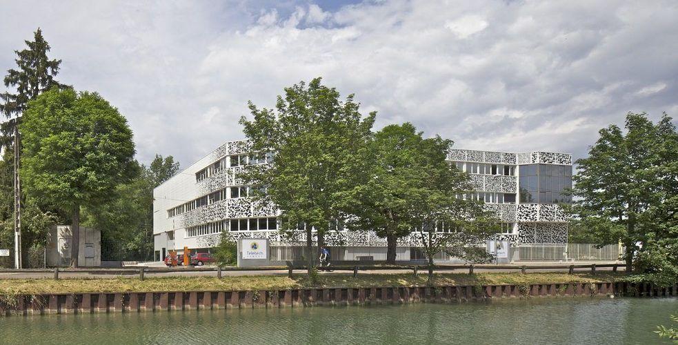 FINARE reprend Teletech International et 322 de ses salariés – la priorité du nouveau dirigeant: «Rassurer clients et collaborateurs»