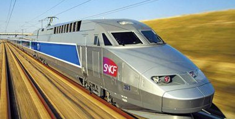 Quand ce sont les clients de la SNCF qui se mettent en grève