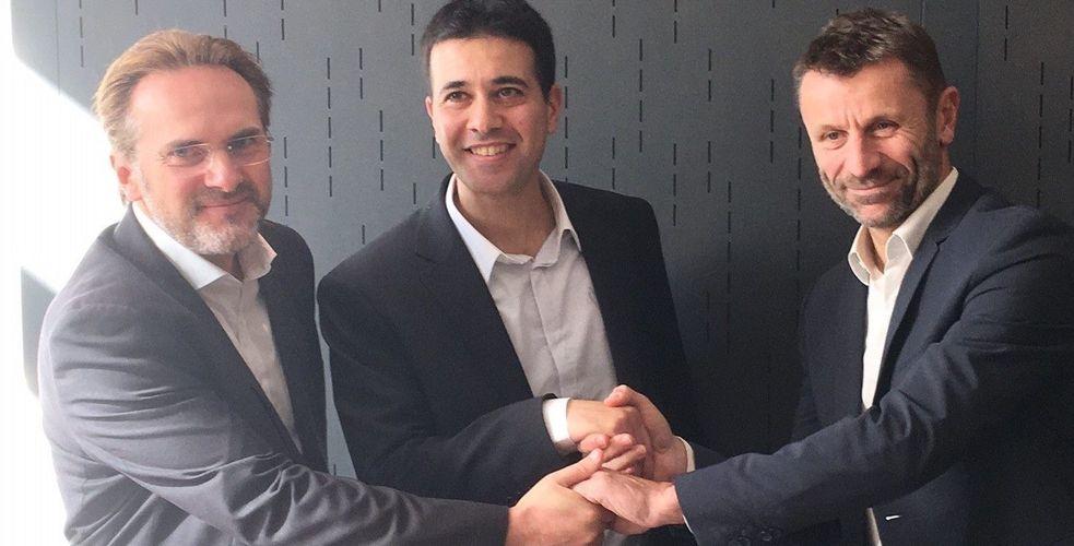 Webhelp acquiert Netino, spécialiste de la relation client digitale